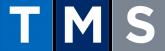 TMS Logo 180px
